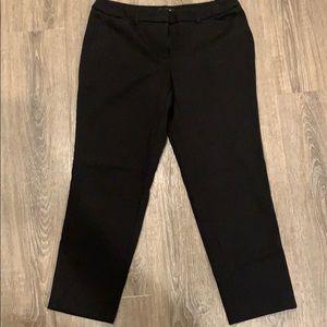 White House Black Market Pants & Jumpsuits - White House Black Market Slacks